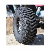 RC4WD Z-T0048 Mickey Thompson 1.9 Baja Claw TTC Scale...