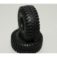 RC4WD Z-T0056 Interco IROK 1.55 Scale Tires