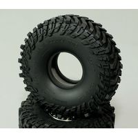 RC4WD Z-T0064 Mickey Thompson 1.55 Baja Claw TTC Scale...