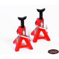 RC4WD Chubby 6 TON Scale Jack Stands Z-S0588