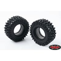 RC4WD Rock Creepers 1.9 Scale Tires Z-T0049