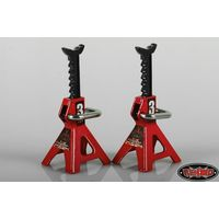 RC4WD Chubby Mini 3 TON Scale Jack Stands Z-S0731