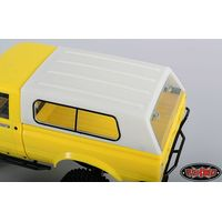 RC4WD RC4WD Tightfit Truck Topper for the Mojave and...