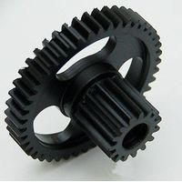 RC4WD Z-G0037 Delrin 44T Counter Gear for Clod Buster