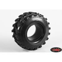 RC4WD FlashPoint Single 1.9 Military Offroad Tire