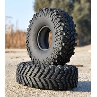 RC4WD Mickey Thompson 1.9 Single Baja Claw TTC Scale Tire...