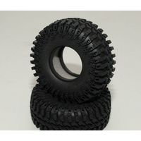 RC4WD Interco IROK 1.7 Single Scale Tire Z-P0030