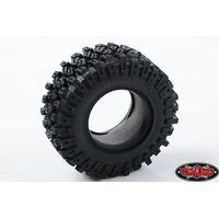RC4WD Rock Creepers 1.9 Single Scale Tire Z-P0031