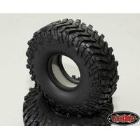 RC4WD Mickey Thompson 2.2 Single Baja Claw TTC Scale Tire...