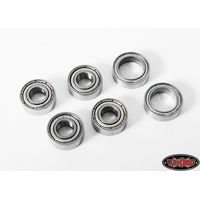 RC4WD Bearing Kit for Yota Ultimate Scale Rear Axle Z-S0082