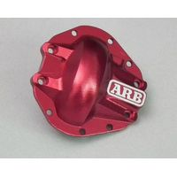 RC4WD ARB Diff Cover For The K44 Axle Z-S0134