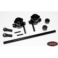 RC4WD Predator Tracks Front Fitting Kit for HPI...