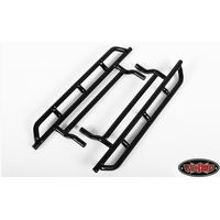 RC4WD Marlin Crawlers Side Metal Sliders for Trail Finder...
