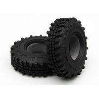 RC4WD Trail Buster Scale 1.9 Tires Z-T0098