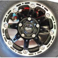 RC4WD Dick Cepek Torque 1.9 Internal Beadlock Wheels Z-W0060
