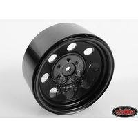RC4WD Mickey Thompson Mickey Metal MT-28 Internal...