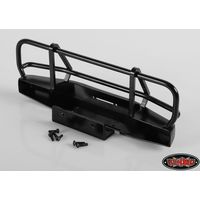 RC4WD ARB Land Rover Defender 90 Winch Bar Front Bumper...