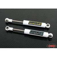 RC4WD RC4WD Superlift Superide 100mm Scale Shock...