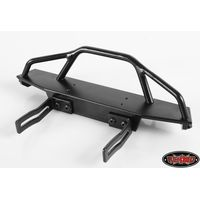 RC4WD Z-S0997 Rampage Front Recovery Bumper