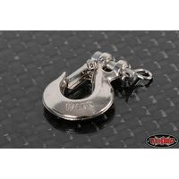 RC4WD RC4WD 1/10 Warn Hook Z-S1011