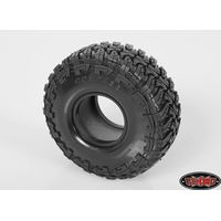 RC4WD Compass 1.9 Single Scale Tire Z-P0047
