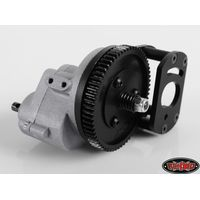 RC4WD R3 Scale Single Speed Transmission Z-U0028