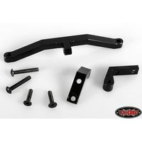RC4WD Gelande 2 Rear 4 Link Mount Z-S0795