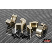 RC4WD Bully 2 Knuckle Weights Z-S1202