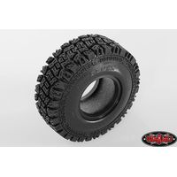 RC4WD Dick Cepek Fun Country Single 1.55 Scale Tires Z-P0052