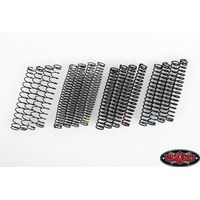 RC4WD Internal Springs for Superlift 100mm Shocks Z-S1183