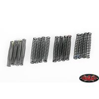RC4WD Internal Springs for ARB and Superlift 90mm Shocks...