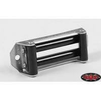 RC4WD RC4WD 1/10 Viking Roller Fairlead for Warn 9.5cti...
