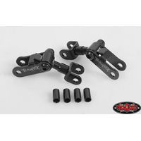 RC4WD RC4WD Teraflex Revolver Shackle Z-S1594