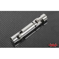 RC4WD Punisher Shaft II (80mm-100mm,3.15-3.93) 5mm hole...