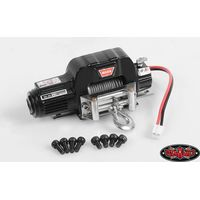 RC4WD RC4WD 1/10 Mini Warn 9.5cti Winch Z-S1571
