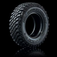 MST 101034 KM Crawler tire 30X90-1.9 (medium-40°) (2)