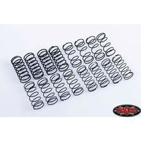 RC4WD 90mm Rock Krawler Shock Spring Assortment Z-S1189