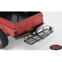 RC4WD RC4WD Scale Rear Hitch Carrier Z-X0027