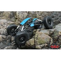 RC4WD Z-K0056 RC4WD Bully II MOA Competition Crawler Kit