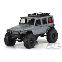 ProLine ProLine Jeep Wrangler Unlimited 3336-00