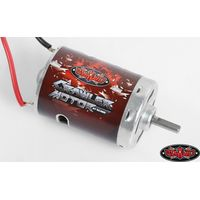 RC4WD RC4WD 750 Crawler Brushed Motor Z-E0074