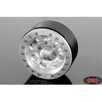 RC4WD Mickey Thompson Classic Lock 1.9 Single Internal...