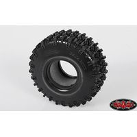 RC4WD Mickey Thompson 1.9 Baja MTZ 4.6 Scale Tires Z-T0123