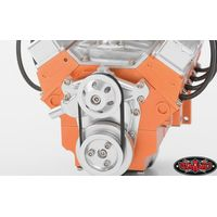 RC4WD Water Pump for V8 Scale Engine Z-S1719