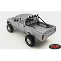RC4WD Roll Bar Rack for RC4WD Mojave 4 Door Body (TF2...