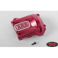 RC4WD RC4WD ARB Diff Cover for Traxxas TRX-4 Z-S0459