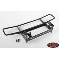 RC4WD Ranch Front Grille Guard for Traxxas TRX-4 79...