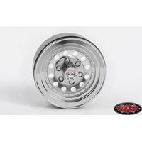 RC4WD ION Style 71 1.9 Beadlock Wheels